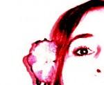 Chronique anti-girly #1 : le rose, si j'veux !