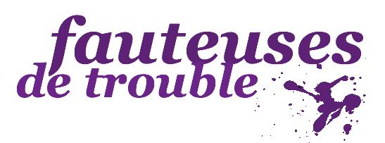 http://www.fauteusesdetrouble.fr/wp-content/uploads/2010/11/Titre-bannière-640x480-fond-blanc.png