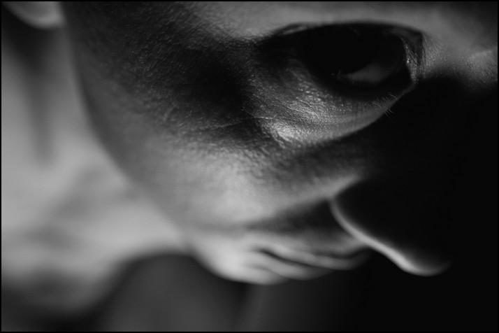 #3-Le toxique du mois – fiche technique : le paranoïaque larvé