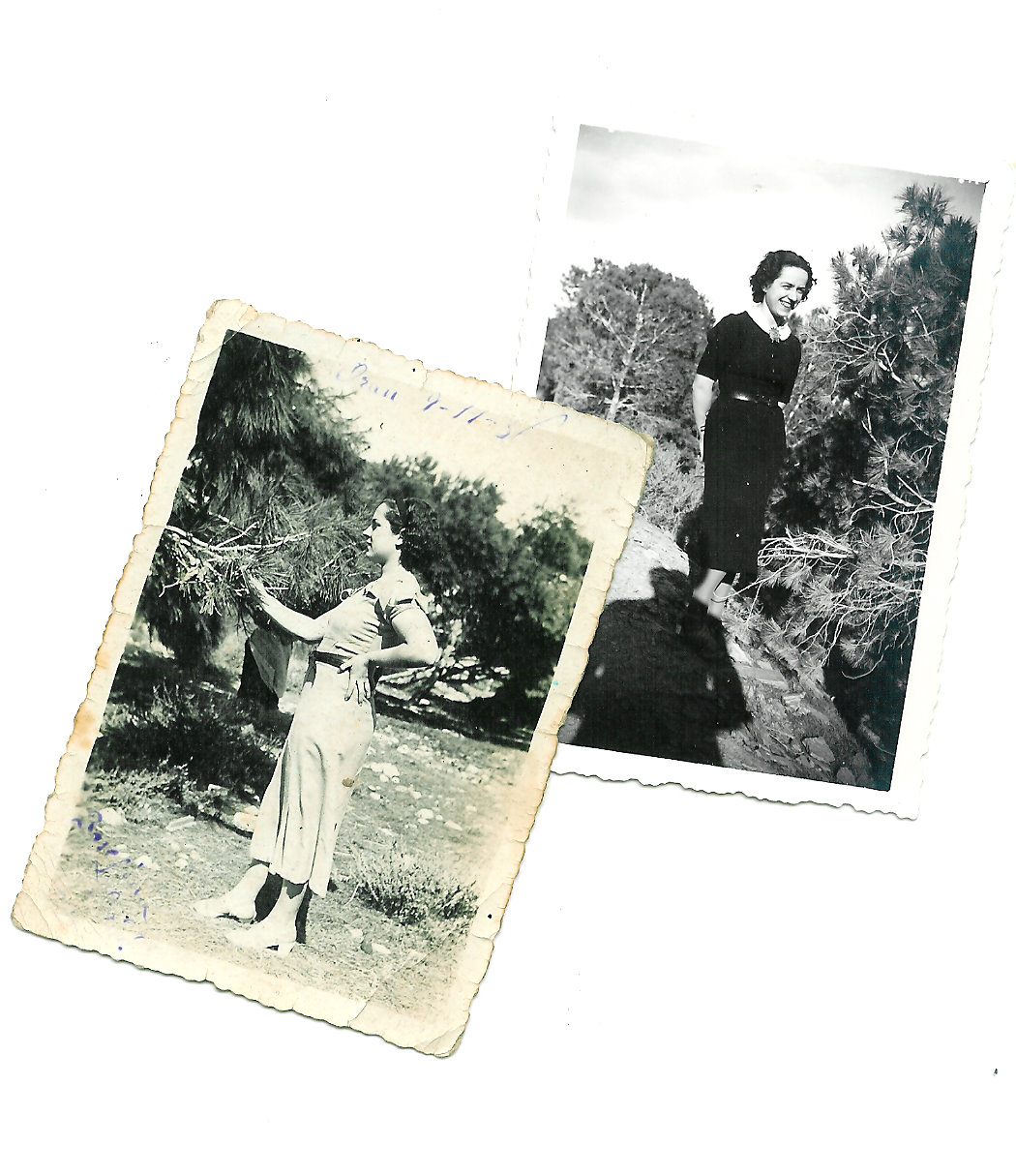 #3-Maria-Josephina en 1937