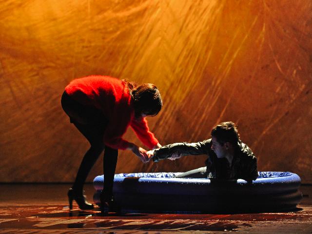 #3-« Si tu as besoin de ma vie, prends-la » : La Mouette de Tchekov par Mikaël Serre et La Comédie de Reims