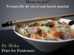 menu_a10