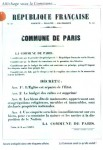 Commune_de_Paris