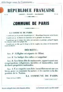 Commune_de_Paris
