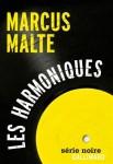 Les-harmoniques