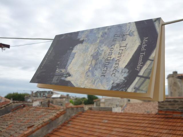 #Etés 2011 – L'été on lit… des sagas ! Episode 2 : La Diaspora des Desrosiers de Michel Tremblay