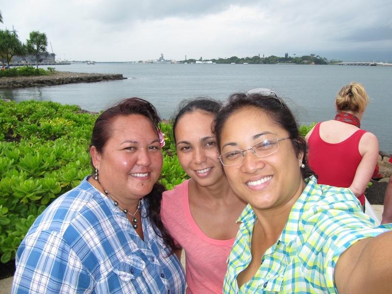 #10-Tahiti : femmes d'ailleurs, regards croisés
