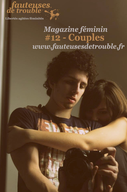 La Question #12 : Couples