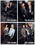 The Kooples 2