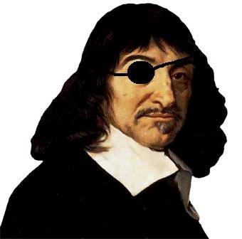 #14-Je bande donc je suis : Descartes, le penseur masqué