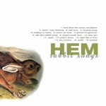 Hem_-_Rabbit_Songs