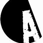 #17-Envie(s) d'Asphalte: entretien avec les éditrices Estelle Durand et Claire Duvivier