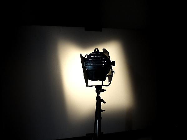 #19-«Jo est mort»: labeur du court métrage