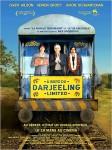 Darjeeling affiche