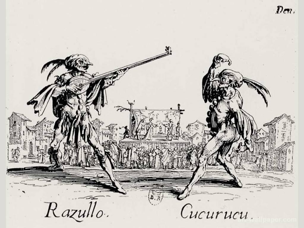 L'Apeideuton de l'Yonne et son «Candide vêtu de probité de lin blanc»
